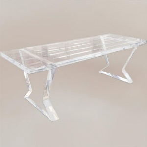 lucite_bench_LargerView