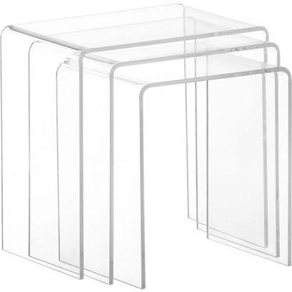 peekaboo-clear-nesting-tables-set-of-three