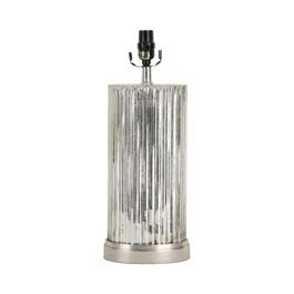 th lamp6