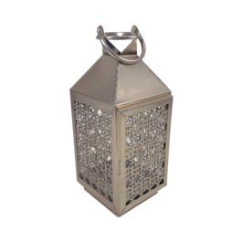 th lantern