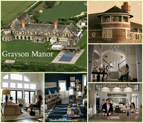 Revenge-Grayson-Manor-and-Poolhouse-collage-cvr