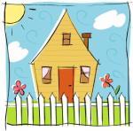 clip-art-house2
