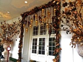 WH-Holiday-Entrance-jpeg