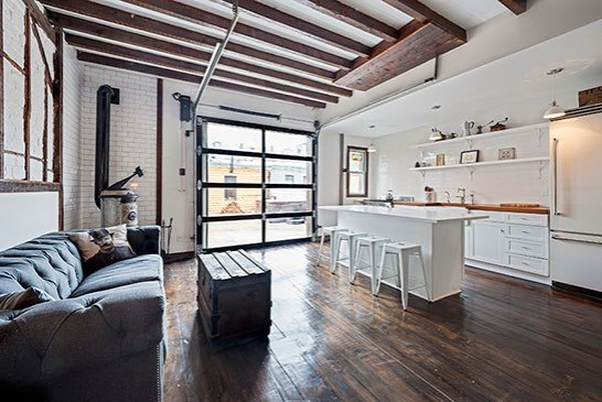 cn_image_3.size.urban-cowboy-bed-and-breakfast-02-kitchen