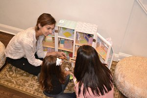 sasha_working_with_kids