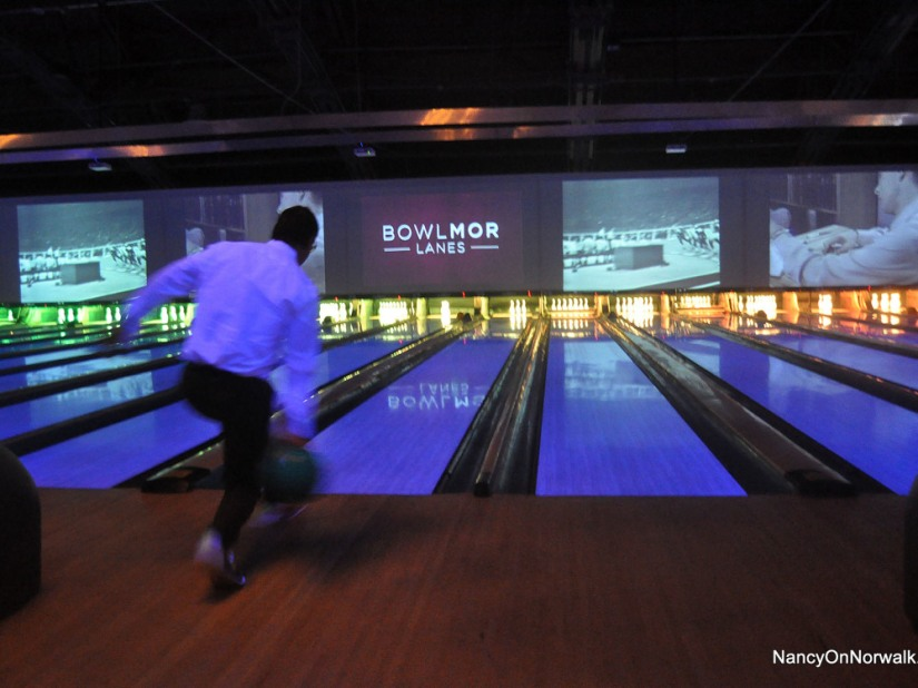 Bowlmor-Norwalk-1-1000x750