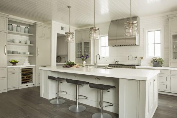 Kitchen-600x400