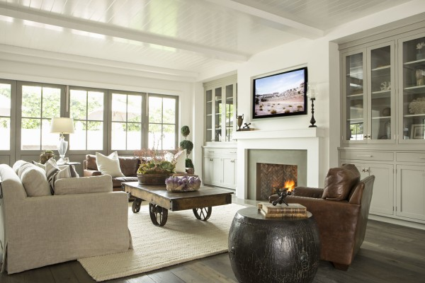 living-room-600x400