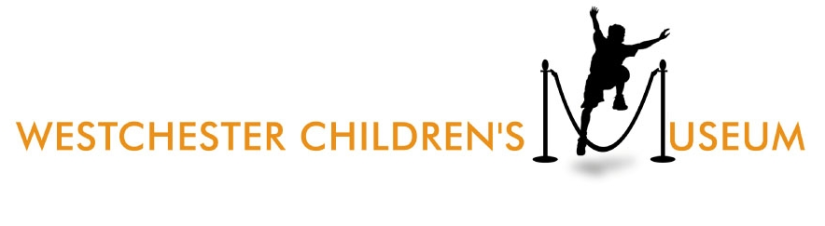 Campaign for the Westchester Children's Museum