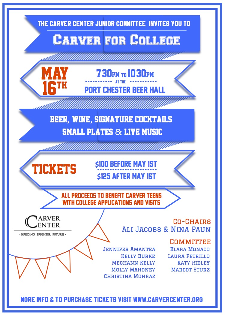 Invite_College Beer Event_May 16_final to print copy