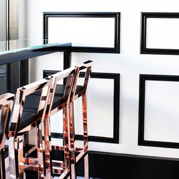scout-design-studio-rose-gold-bar-stools