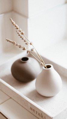 decor-dry-flower-porcelain-ware-2789545